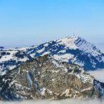 Skoki narciarskie w Zakopanym