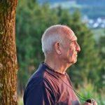Krótka historia Zakopanego