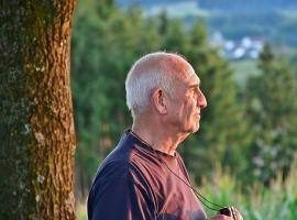 Kolej linowa na Kasprowy Wierch – historia i współczesność