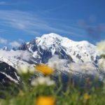 Zwiedzanie Zakopanego - od czego zacząć?