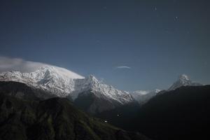 Choroby płuc i wyprawa w góry