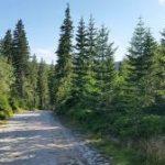 Kasprowy Wierch, góra odwiedzana najczęściej