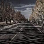 Zakopane i najciekawsze szlaki tatrzańskie