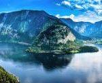 Wypocznij wśród górskich krajobrazów