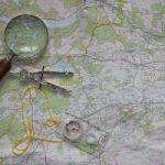 Najstarsza ulica Zakopanego – warta odwiedzenia