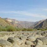 Ciekawostki Zakopanego i najbliższej okolicy