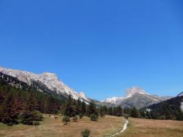 Atrakcje turystyczne w Zakopanym